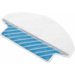 Mopovacia textília pre Ecovacs DM85