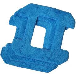 Utierka z mikrovlákna (modrá)