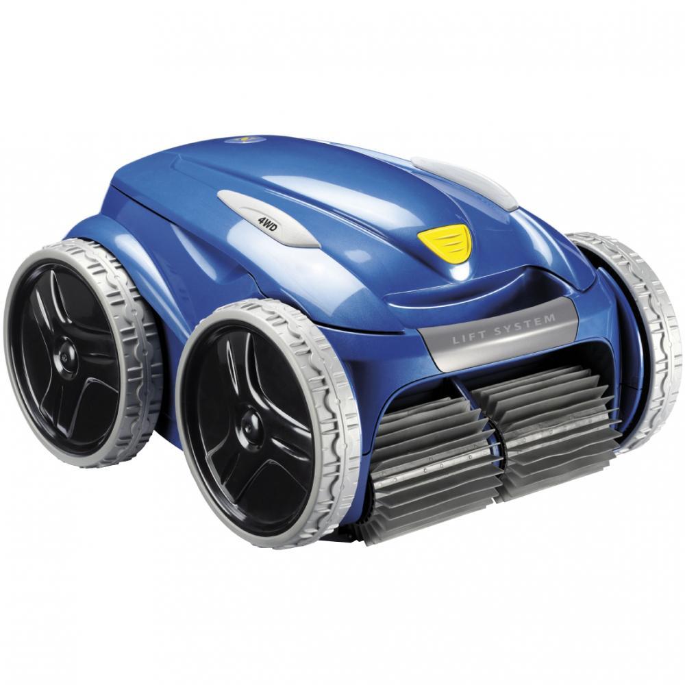 Zodiac VORTEX RV5400 (3 4WD)
