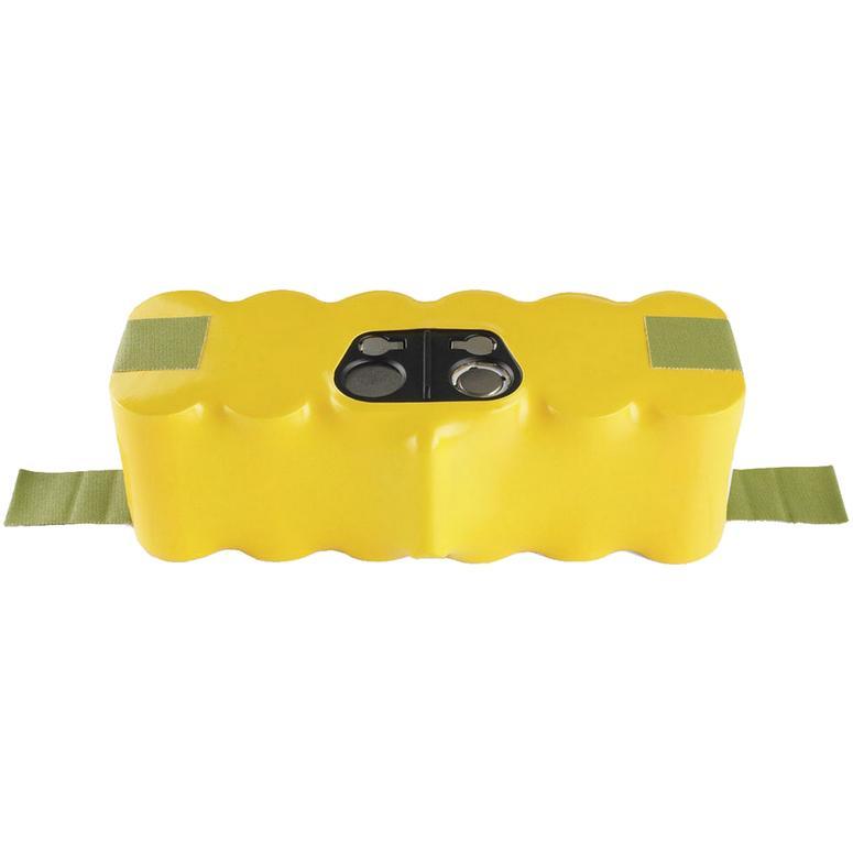 Batéria iRobot Roomba 8xx