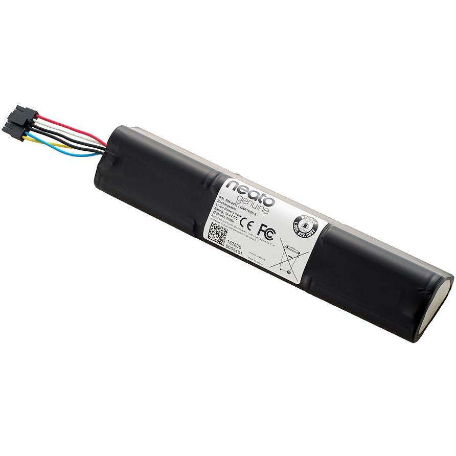 Batéria Neato série Botvac Connected