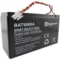 Batéria 7000 mAh
