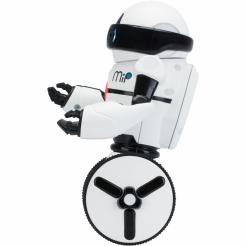 WowWee MiP - bílý