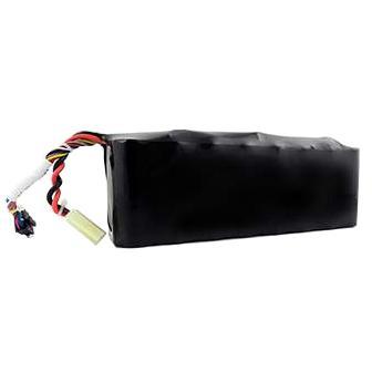 Batéria pre Robomow - 4500 mAh