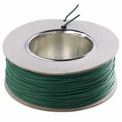 Obvodový drôt 200 m