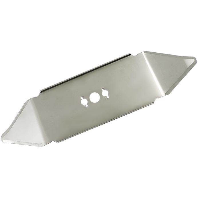 Nôž pre Robomow RX