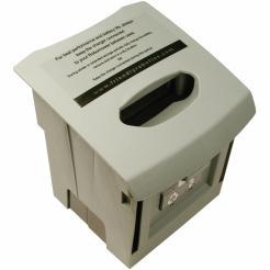 Batériový komplet Robomow RL1000/850/550