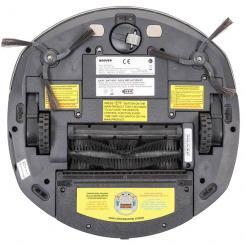 Hoover RBC090