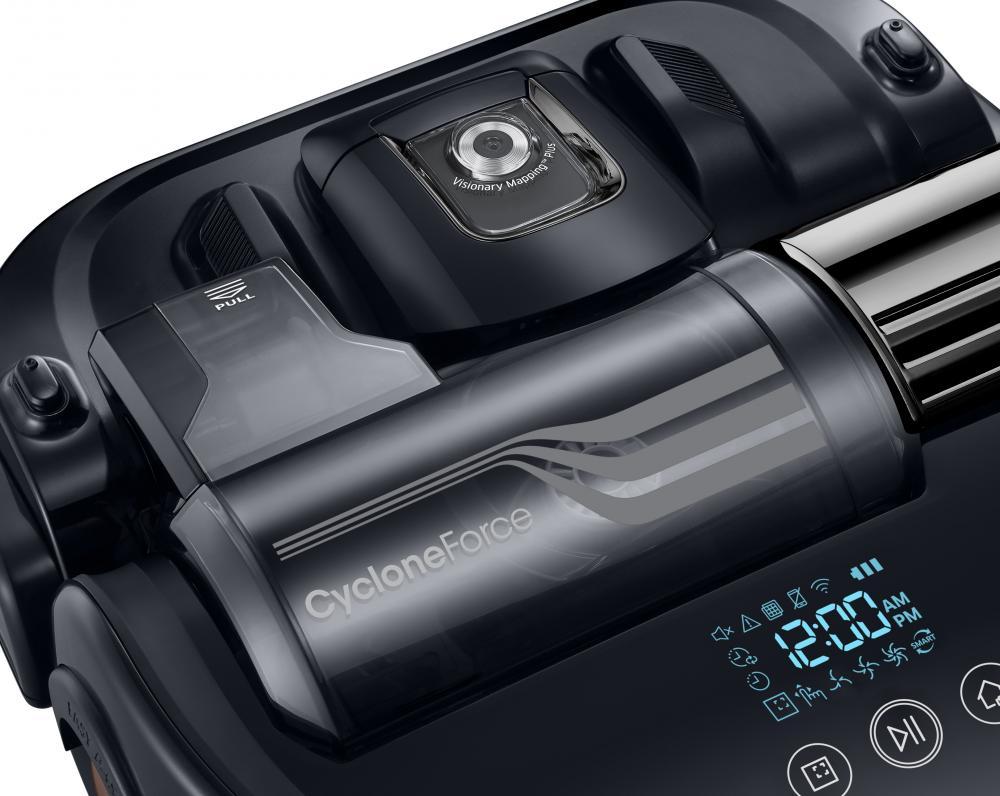Samsung Powerbot VR9300 VR20K9350WK