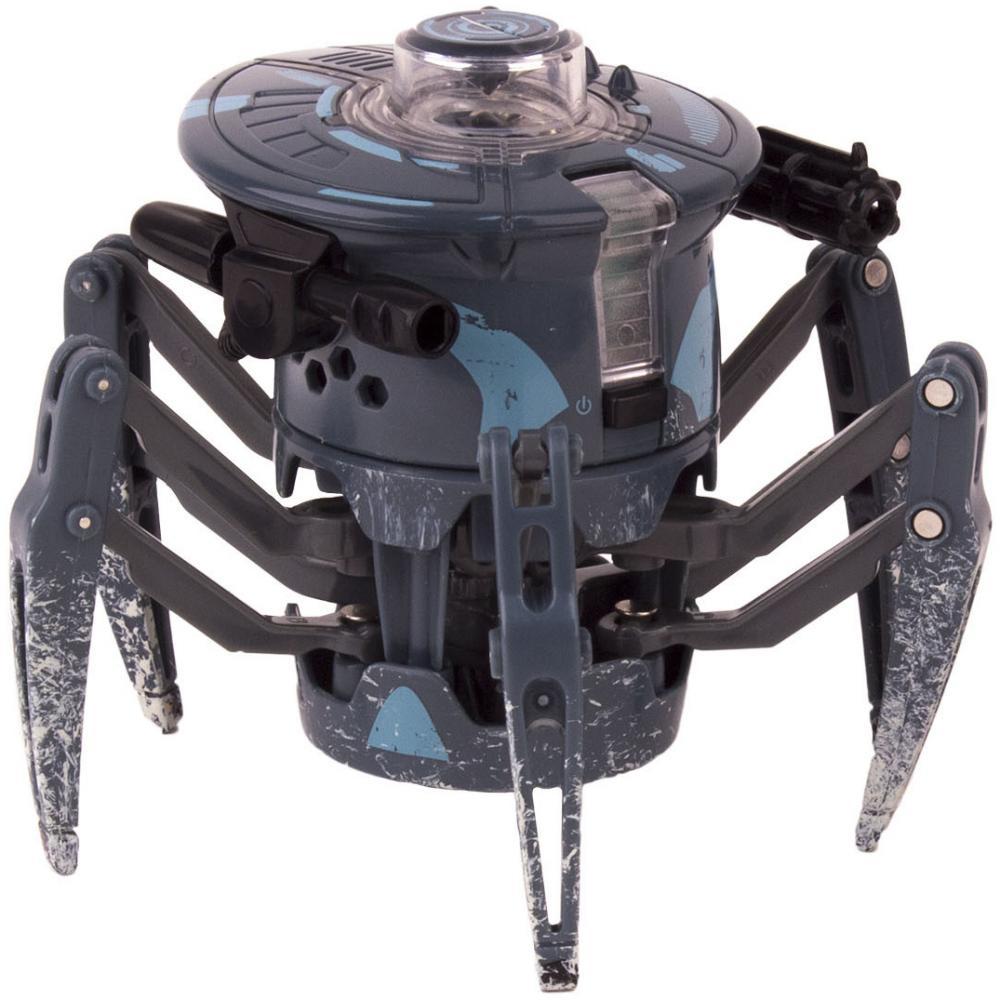 HEXBUG Bojový pavúk 2.0 modrý
