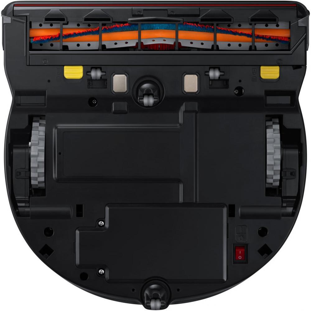 Samsung VR10M703CWG/GE