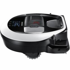 Samsung VR10M702CUW/GE