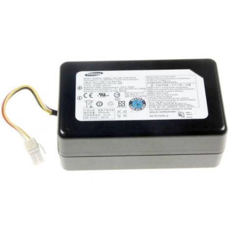 Batéria Samsung POWERbot Li-Ion 3900 mAh