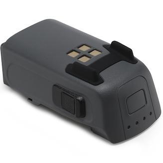 Batéria pre DJI Spark