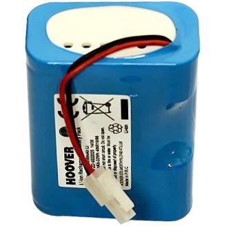 Batéria pre Hoover - 2200 mAh