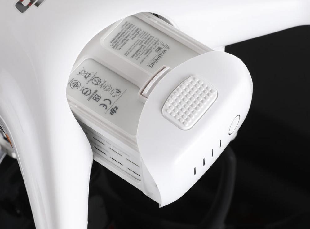 Batéria pre DJI Phantom 4 PRO / Advanced