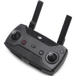 Diaľkový ovládač pre DJI Spark