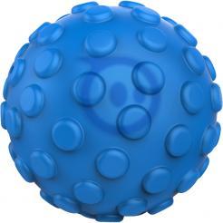 Sphero Nubby Cover - modrý