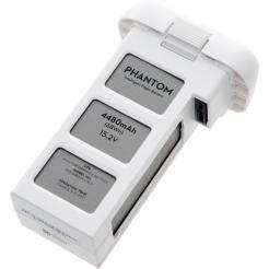 Batéria Li-Pol 4480 mAh