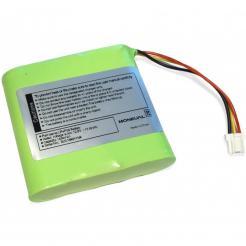 Batéria Li-Ion 1400 mAh