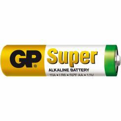 Batéria typu AA