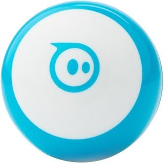 Sphero Mini Blue