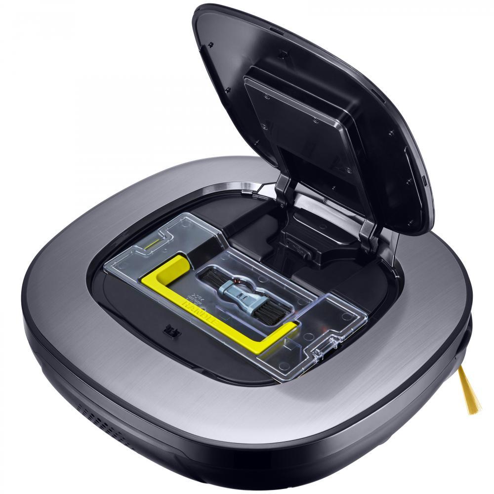 LG Hom-Bot VR65710LVMP