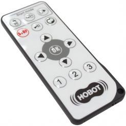 Diaľkový ovládač pre Hobot 168