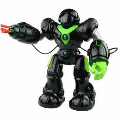 Robot Artur