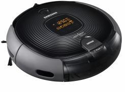 Samsung NaviBot SR 8895