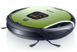 Samsung Navibot SR 8930