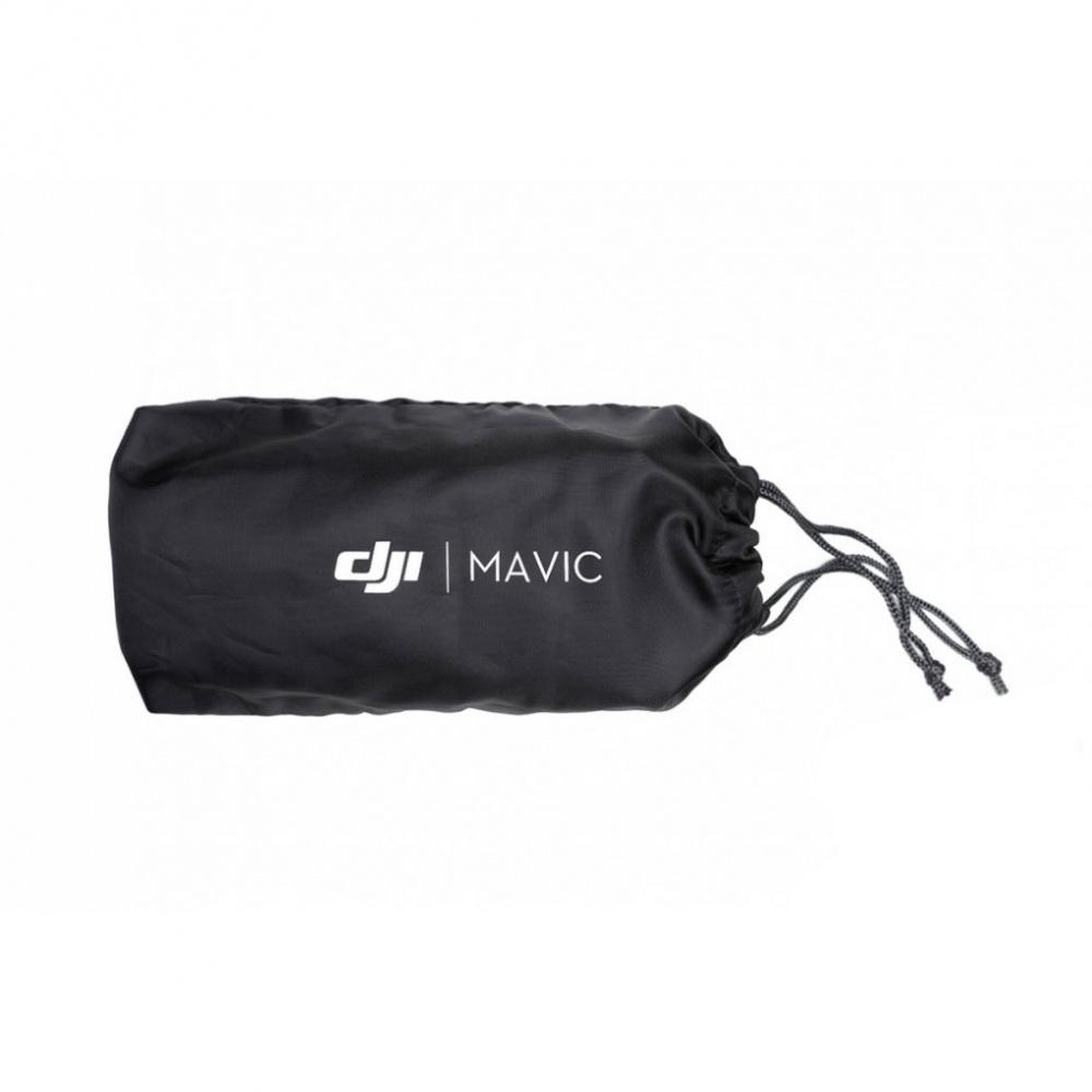 Ochranný obal pre DJI Mavic PRO