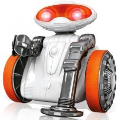 Stavebnice robota
