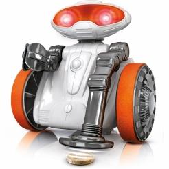 Albi Programovateľný robot