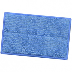 Mopovacia textília