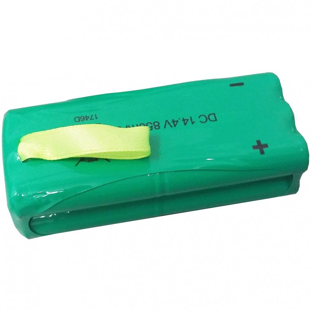 Batéria pre Symbo D300