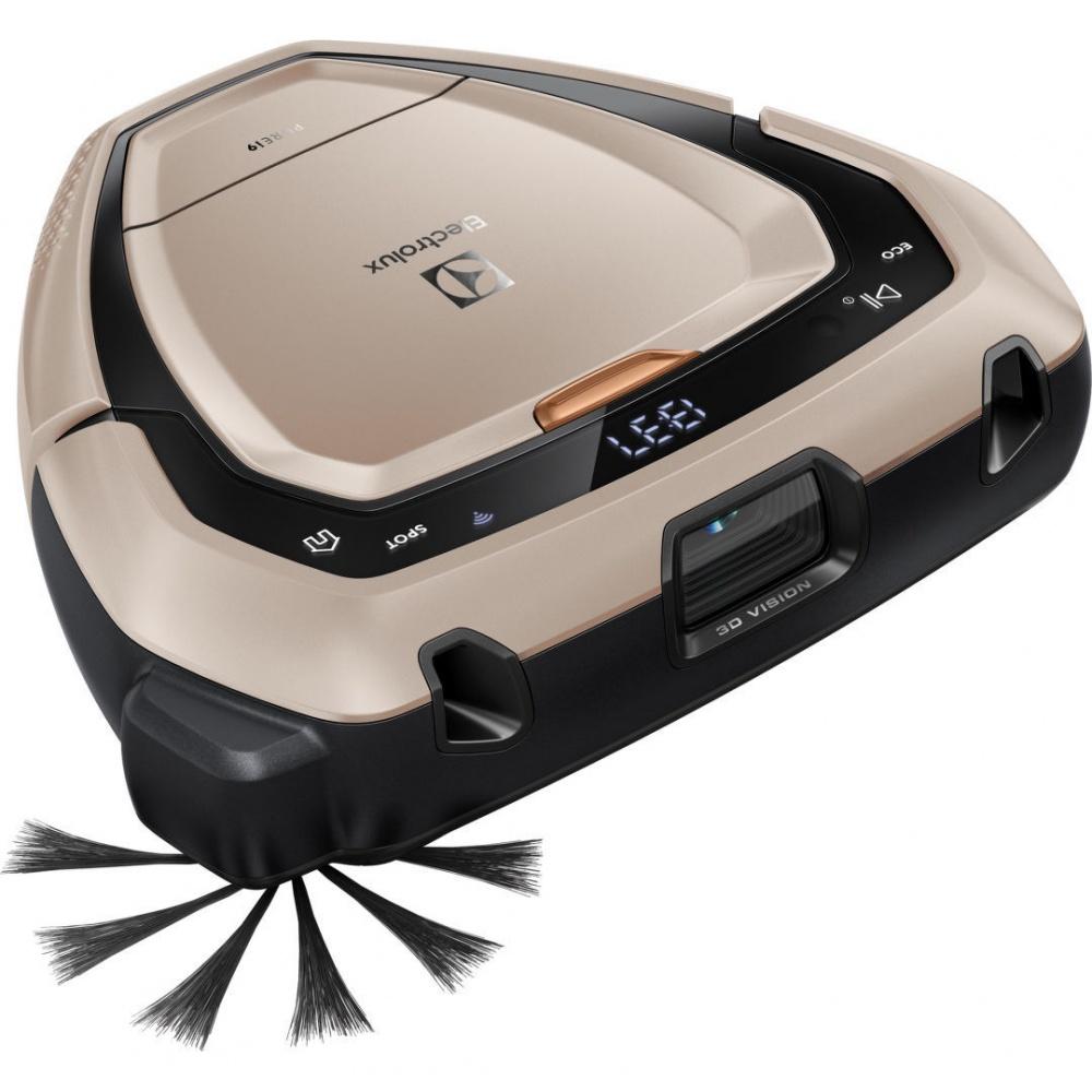 Electrolux PI91-5SSM PURE i9