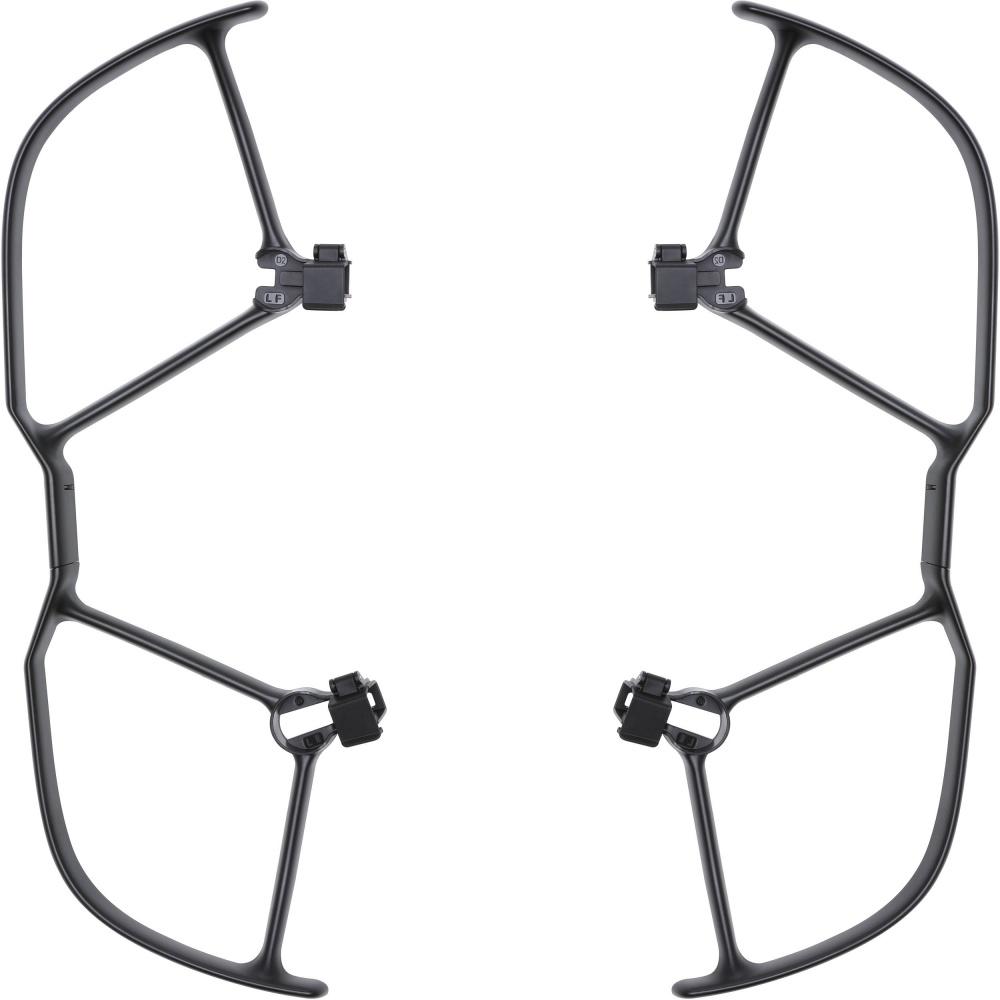 Ochranné oblúky vrtúľ pre DJI Mavic AIR