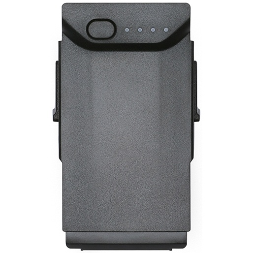 Batéria pre DJI Mavic AIR
