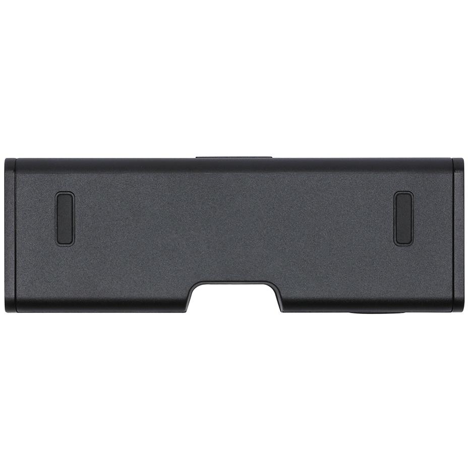 Nabíjací adaptér pre 4 batérie DJI Mavic AIR