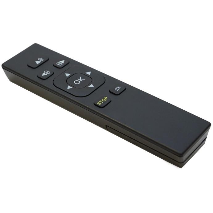 Diaľkový ovládač pre Hobot 198, 288