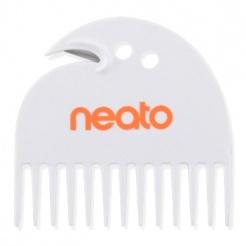Čistiaci nástroj pre Neato