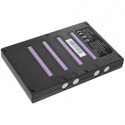 Batéria CleanMate QQ-6 Li-Ion - 3200 mAh