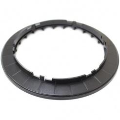 Čistící kroužek Hobot 198