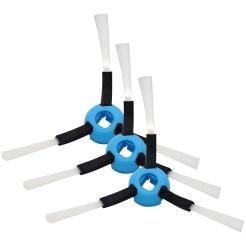 Bočné kefky pre Hobot Legee 6xx - 3ks