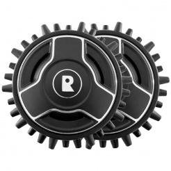 Sada kolies s hrotmi pre Robomow RX