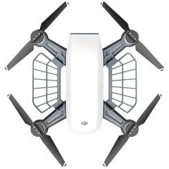 Ochranné rámy rúk pre DJI Spark - 2ks