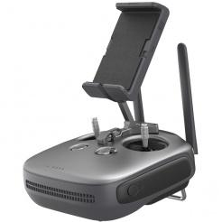 Diaľkový ovládač pre DJI Inspire 2