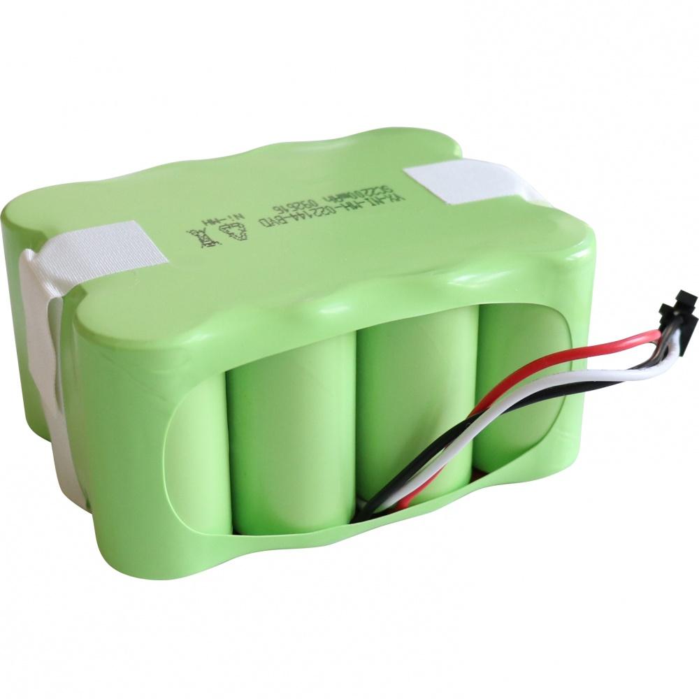 Batéria Sencor SVC 9031 s konektorom - 3000mAh