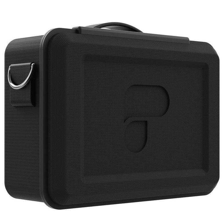Prepravný kufor pre DJI Mavic AIR